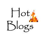 Hottest Blogs on the Net