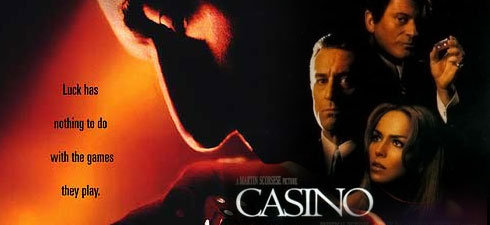 casino movie online free piraten symbole
