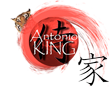 AntonioKing.com