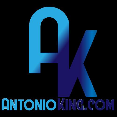 AntonioKing.com